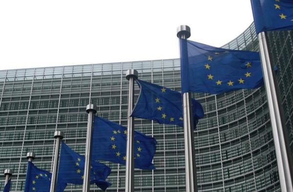 European Commission investigating 13 companies for optical drive price fixing
