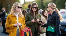 Hermès 粉絲必讀:投資手袋之前,不可不知品牌最著名的 6 種皮革!