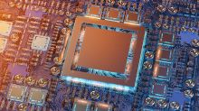 Semiconductor Companies: Where Are They In The Chip Cycle?