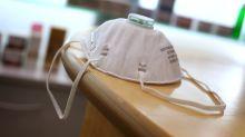 Desaparecen mascarillas en hospitales de España tras la llegada del coronavirus: las sospechas apuntan dentro