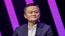 World's Rich Fled Alibaba After Monopoly Probe, Citi Says