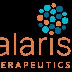 Talaris Therapeutics Announces Closing of Initial Public Offering