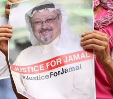 Government under pressure to use Salisbury sanctions against Saudi officials after Khashoggi killing