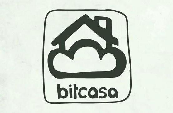 Bitcasa's infinite cloud storage balloons to $999 a year