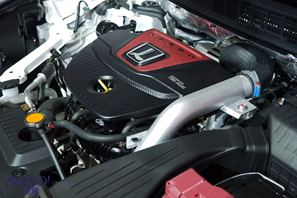 感恩讚嘆水野加持!大師開講見證Luxgen U6 GT & GT220換血達陣!
