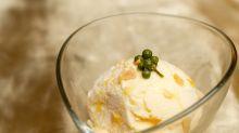 Beauty collagen soup debuts at Da Miao Hot Pot in Clarke Quay