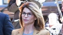 Lori Loughlin Is 'Afraid of Being Penalized for Her Fame' In College Admissions Scandal
