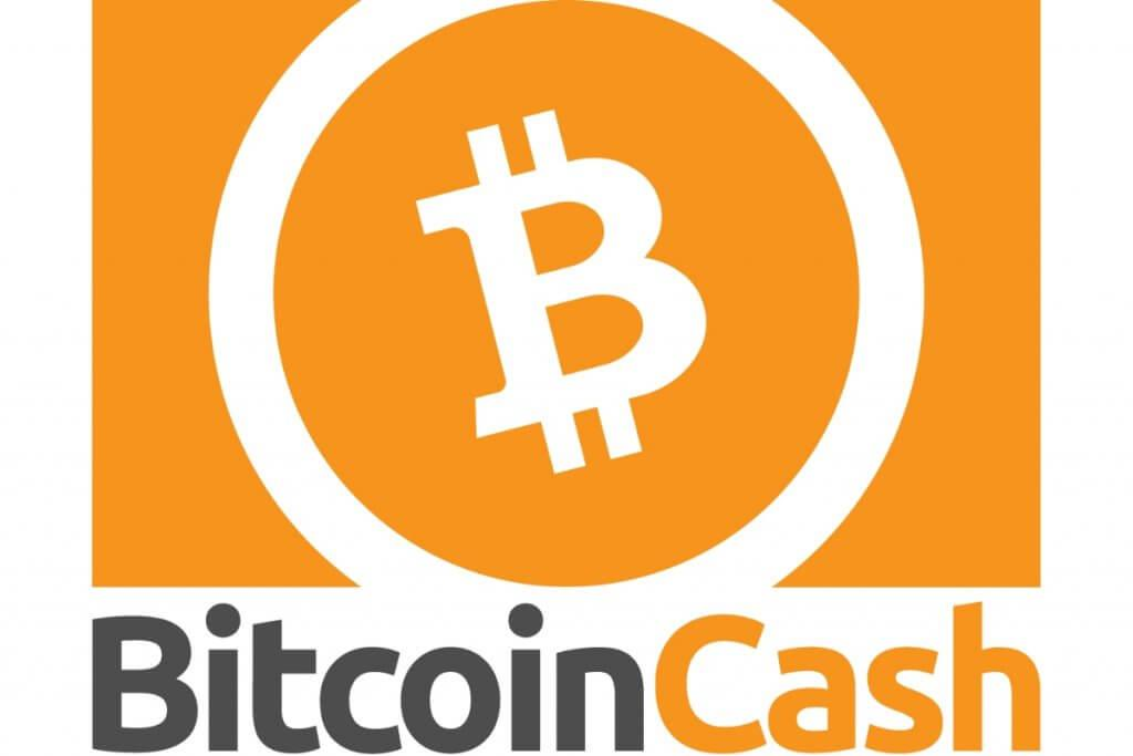 Five Bitcoin Cash wallets to look out for