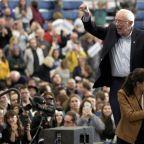 AOC and Bernie Sanders Have a Plan to Decarbonize U.S. Public Housing