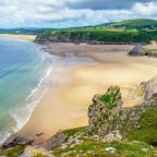 Wales travel: Am I allowed to visit, are hotels and restaurants open and what rules are in place?