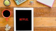 Netflix (NFLX) Posts 207% Earnings Growth, CSX Beats