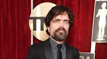 Peter Dinklage Was in a Punk Rock Band Long Before He Was on 'Game of Thrones'