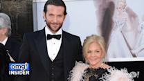 Does Living at Home Affect Bradley Cooper's Love Life?