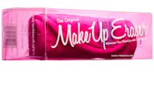 'I don't know what kind of sorcery this is': Beauty lovers are raving about this $26 'pure magic' makeup eraser cloth