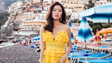 5 quote-worthy soundbites from Singapore celebrities