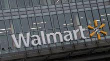 Walmart exigirá uso de tapabocas a clientes en EEUU