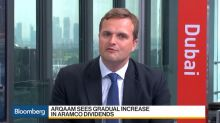 Aramco to Rise Further, Arqaam Capital's Meijer Says