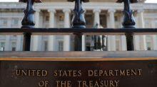 Retorno bonos del Tesoro EEUU opera estable antes de reunión de Fed