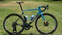 Tour de France bikes: A comprehensive tech preview