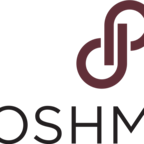 Poshmark, Inc. Reports First Quarter 2021 Financial Results