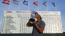 U.S. Open ratings up this year despite downward trend