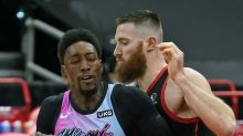 More NBA games called off as contact tracing probes continue