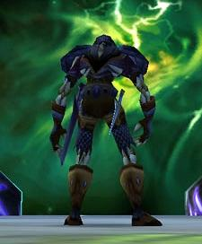 A Rogue class review by WoW's European players