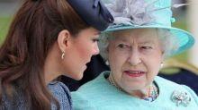 Kate e Sua Maestà con chiome perfette anche durante il lock down: i motivi