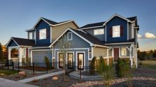 """Century Communities, Inc. wins bronze in prestigious """"The Best of the Springs"""" awards as one of the best home developers in the Colorado Springs Region"""