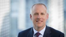 Ventas CFO Robert F. Probst Recognized as 2018 FEI Chicago Public Company CFO of the Year