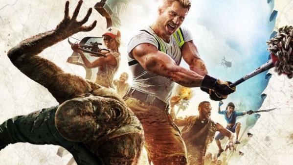 Report: Dead Island movie back from the grave of Hollywood