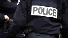 Rouen : un voleur de voitures se cache dans un réfrigérateur