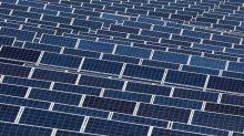 Adani Green Said in Advanced Talks for SoftBank's SB Energy