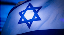Offshore Israel Campaign Goes to Stena Drilling