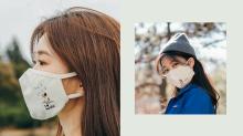 【布口罩教學】戴布口罩用咩濾芯?點清潔?7大注意事項你要知!