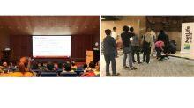 MetLife Hong Kong Sponsors Diabetes Management Activities