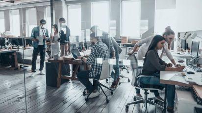 Empleo: las expectativas de contratación para el primer trimestre de 2019, en su peor nivel en 12 años