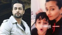 Shaleen Bhanot Is 'Proud Of The Way Dalljiet Kaur Is Raising Their Son'; Also Speaks On Actress' Eviction From Bigg Boss 13- EXCLUSIVE