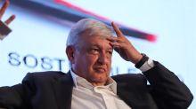 López Obrador declina enfrentarse al reto de su primer foro multilateral