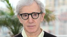 Woody Allen Reportedly Can't Get Anyone To Publish His Memoir