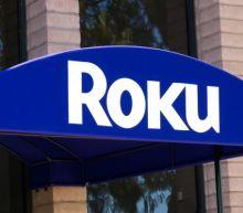 Roku (ROKU) Expands Health & Fitness Options With Peloton App
