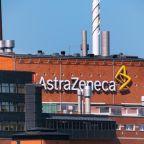 AstraZeneca's Lynparza Gets EU Nod for Pancreatic Cancer