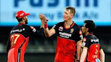 Rating the performance of the costliest players in IPL 2020