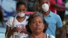 ¿Por qué Panamá tiene la mayor cantidad de casos per cápita de coronavirus en Latinoamérica?