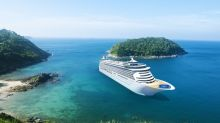 Why Carnival, Royal Caribbean, and Norwegian Cruise Line Stocks Fell in December