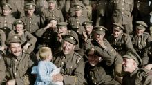 Peter Jackson's 'They Shall Not Grow Old' Adds $2.6 Million in Monday Encore, Making Acclaimed Film One of 2018's Top-Grossing Documentaries
