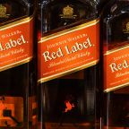 Diageo sales down as global spirits demand falls— except in North America