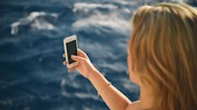 Selfies could be used to diagnose cancer