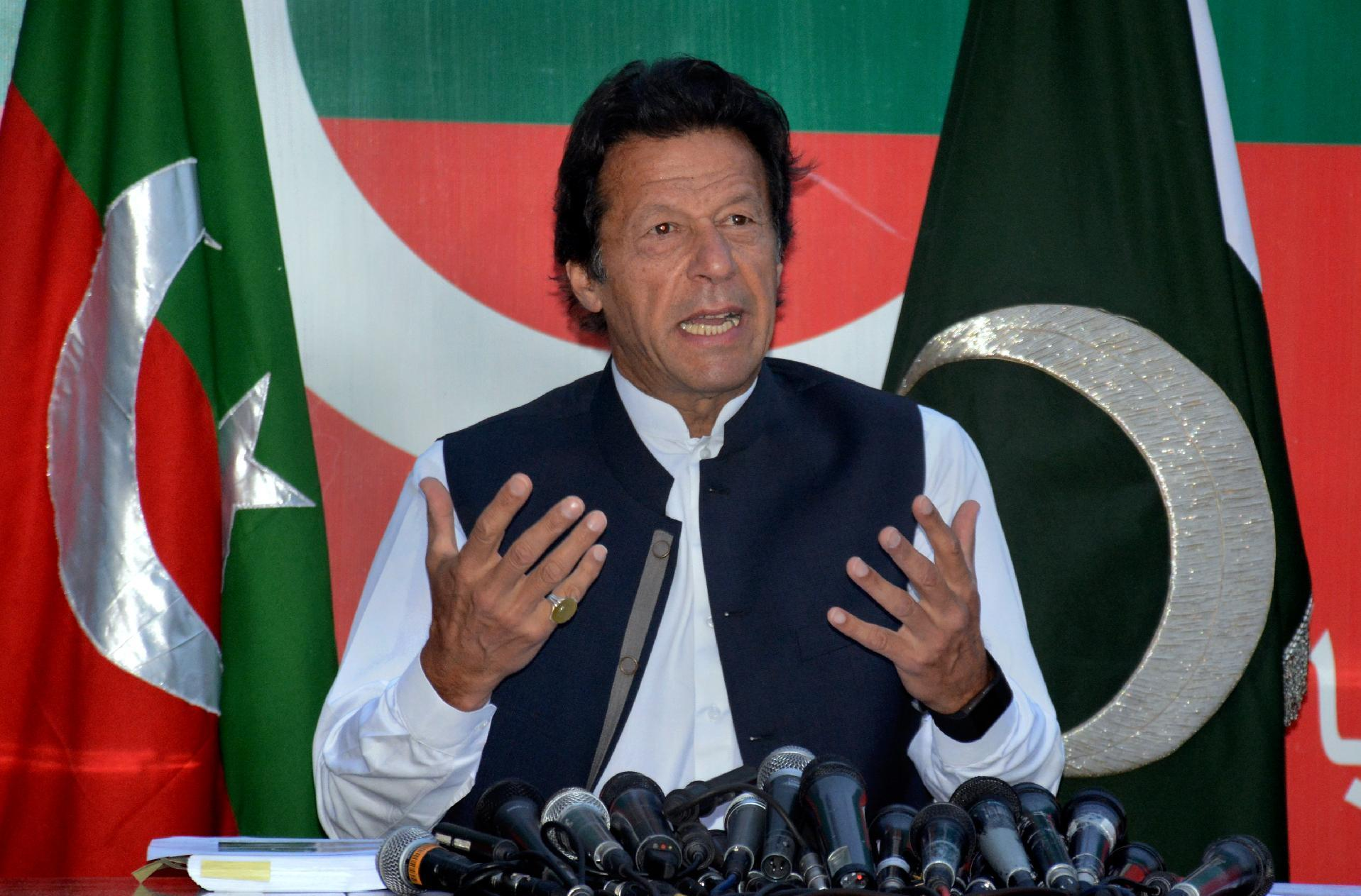 pakistan-s-imran-khan-calls-for-nationwide-protests-ahead-of-capital-lockdown
