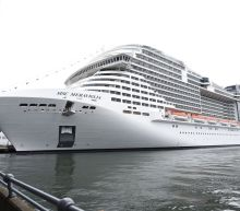 Cruise Ship Carrying Over 6,000 People Denied Entry to Jamaica and Cayman Islands Amid Coronavirus Fears